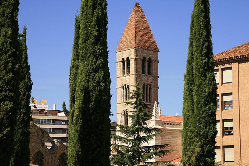 Imagen para apartamentos turísticos Plaza Mayor en Valladolid